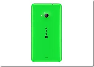 Lumia_535_Green