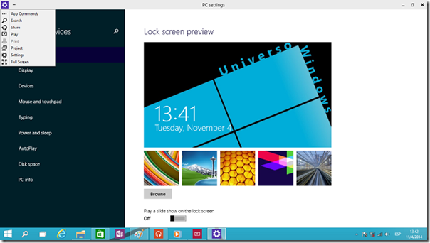 Windows_10_technical_05