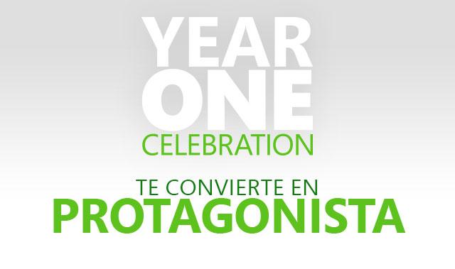XONE year 1_01