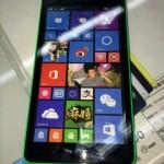 lumia-535_02
