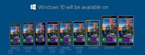 win10_smartphones
