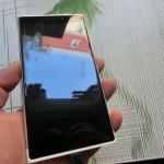 Prototype-Lumia-1052-02