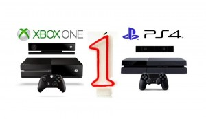 Xbox-One-&-PS4-one-year