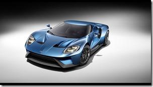 Ford-GT-01-jpg