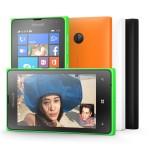 Lumia 435_01