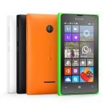 Lumia 435_02