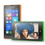 Lumia 435_03