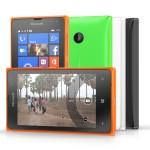 Lumia 532_01