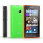 Lumia 532_02