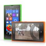 Lumia 532_03