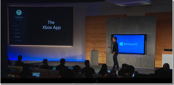Windows 10_conferencia_10