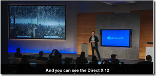 Windows 10_conferencia_12