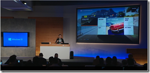 Windows 10_conferencia_14