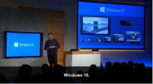 Windows 10_conferencia_17