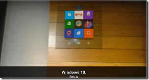Windows 10_conferencia_18