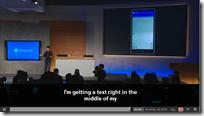 Windows 10_conferencia_21