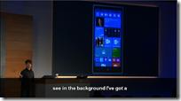 Windows 10_conferencia_25