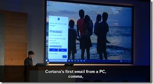 Windows 10_conferencia_26