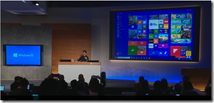 Windows 10_conferencia_28