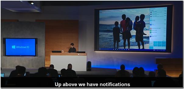 Windows 10_conferencia_3