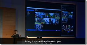 Windows 10_conferencia_7