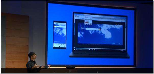 Windows 10_conferencia_8