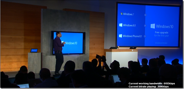 Windows 10_conferencia