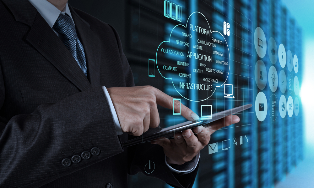 virtualization-vs-cloud-computing