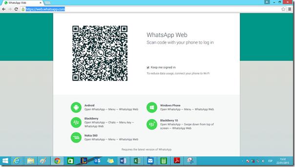 whatsappweb_04
