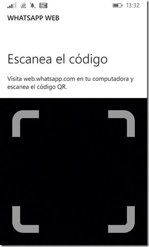 whatsappweb_08