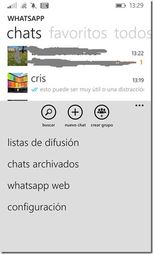 whatsappweb_09
