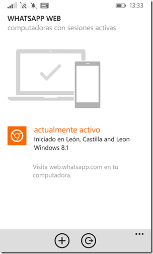 whatsappweb_10
