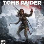 RISE of the Tomb Raider más y mejor, mucho mejor