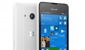Lumia-550-Gallery-3-jpg