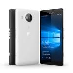 Primeras impresiones Lumia 950 XL
