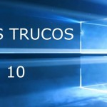 Pequeños trucos: Edge no reproduce videos